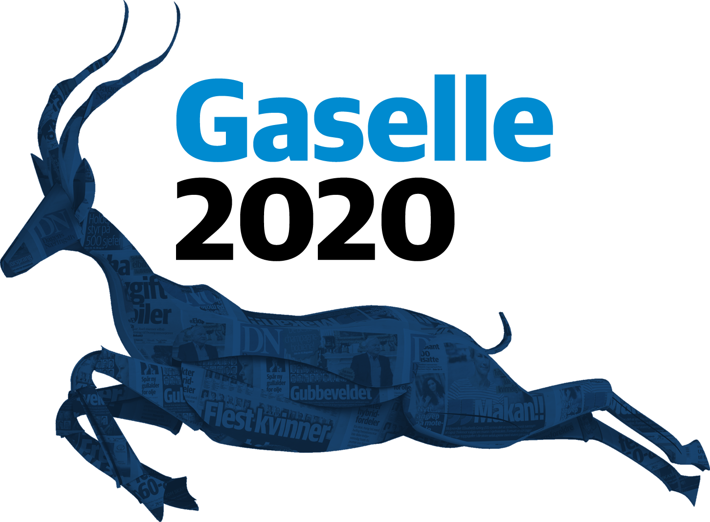 Gaselle%202020